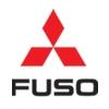 FUSO-LOGO  2